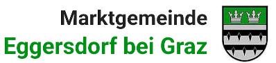 Gemeinde Eggersdorf