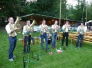Schlossfest 2011